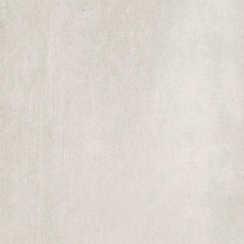 Opoczno Grava 2.0 White OP662-098-1
