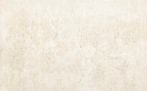 Paradyż Rubi Beige Ściana