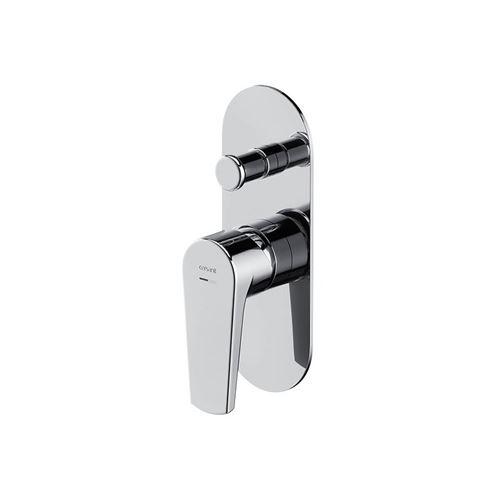 Cersanit Moduo S951-338