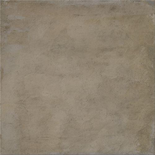 Opoczno Stone 2.0 Brown NT025-001-1