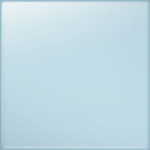 Tubądzin Pastel błękitny (RAL D2/240 80 10)