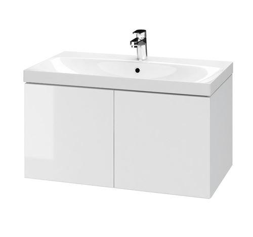 Cersanit Colour S571-022