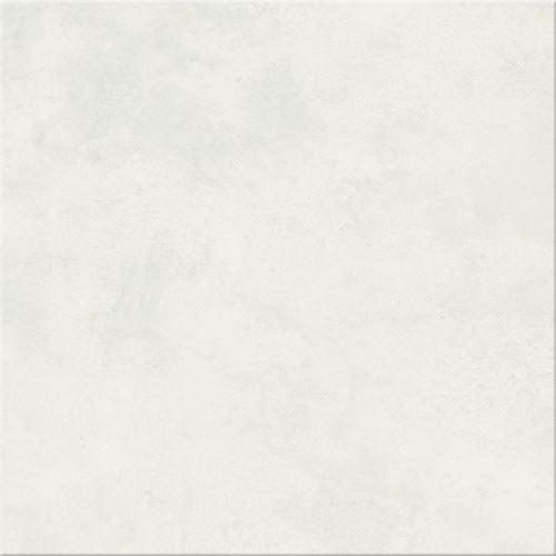 Cersanit Gpt447 white satin OP477-012-1