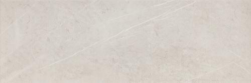 Cersanit Manzila grys matt W1016-009-1