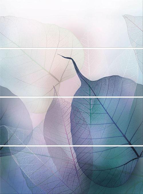 Opoczno Vivid Colors Composition OD685-009