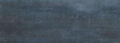 Tubądzin Grunge blue