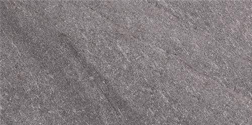 Cersanit Bolt grey matt rect NT090-069-1