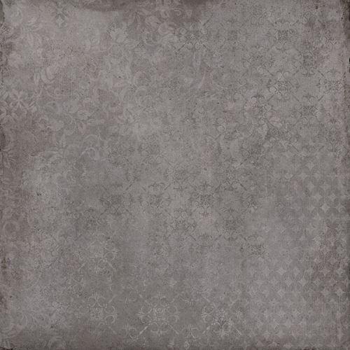 Cersanit Diverso grey carpet matt rect NT576-015-1