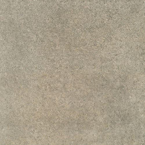 Tubądzin Lemon Stone grey 1 POL