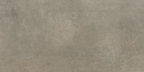Cerrad Lukka dust 1.8 41893