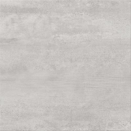 Cersanit Apis G412 Grey W383-001-1