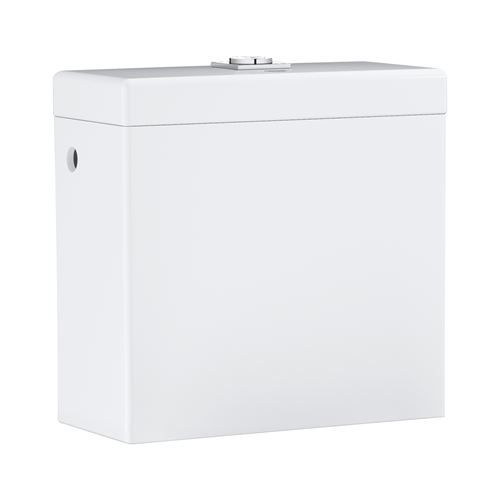 Grohe Cube Ceramic 39489000