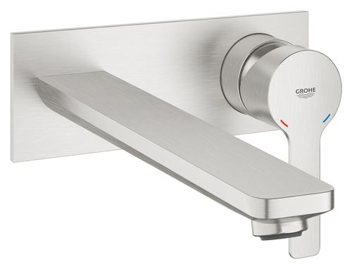 Grohe Lineare 23444DC1