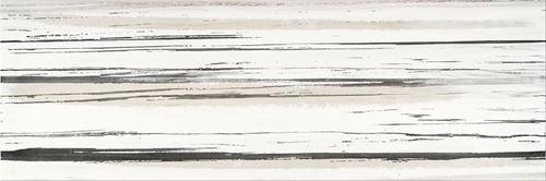 Opoczno Artistic Way White Inserto Lines OD433-005