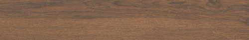 Opoczno Nordic Oak Ochra OP458-010-1