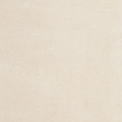 Domino Marbel beige MAT