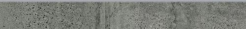 Opoczno Newstone Grey Skirting OD663-070