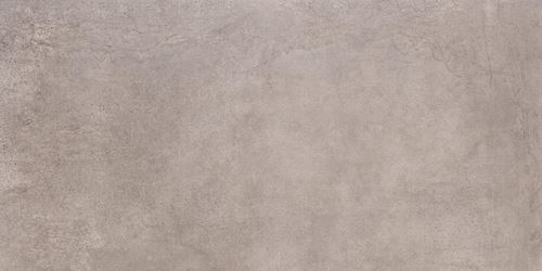 Cerrad Lukka dust 22172
