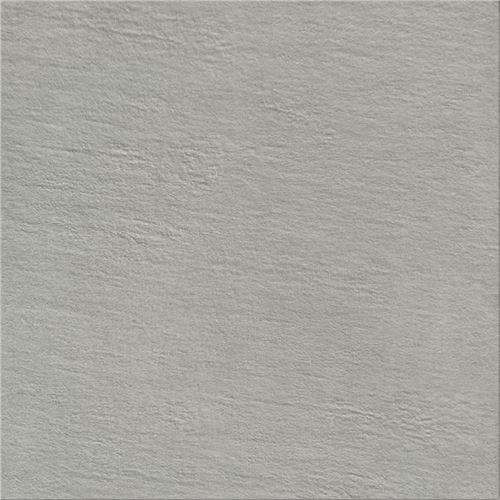 Opoczno Slate 2.0 Grey Satin NT007-017-1