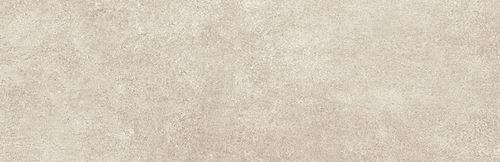 Cersanit Torana Ps701 brown satin NT858-008-1