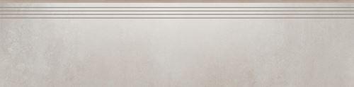 Cerrad Tassero beige lappato 36652