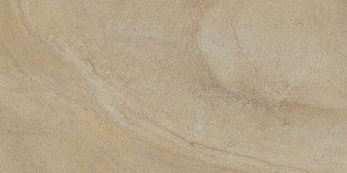 Cersanit Spectral beige matt rect NT816-007-1