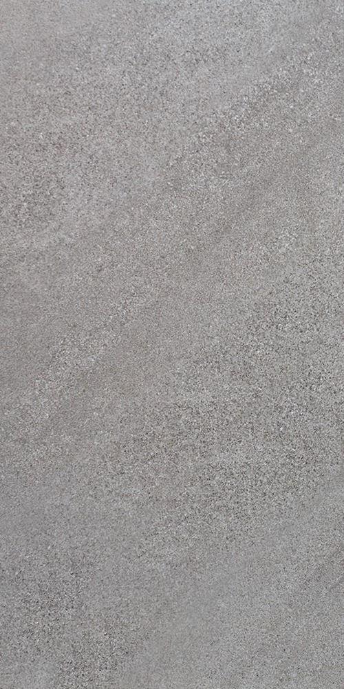 Cerrad Campina steel 21076
