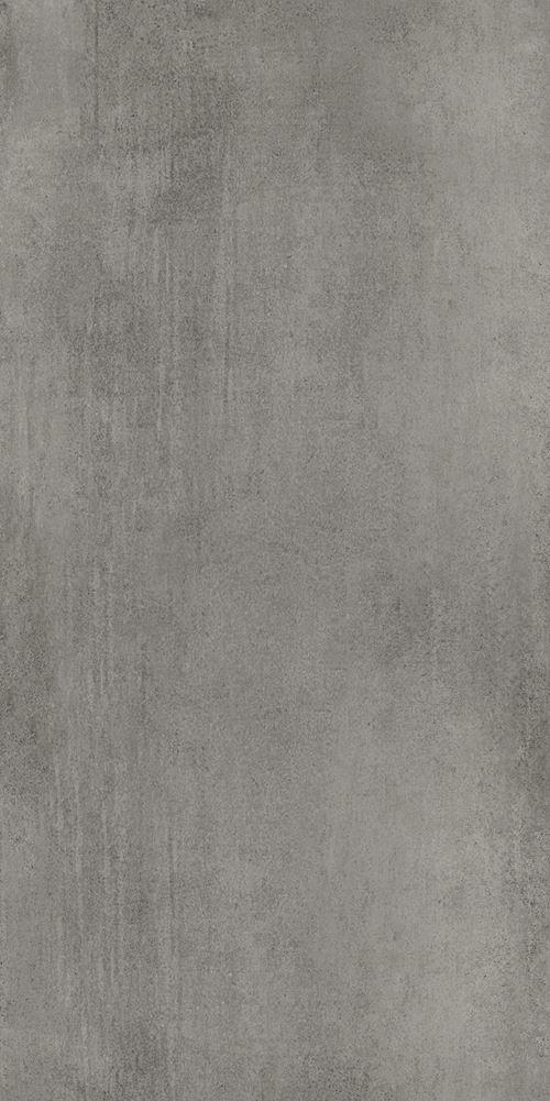 Opoczno Grava Grey OP662-013-1