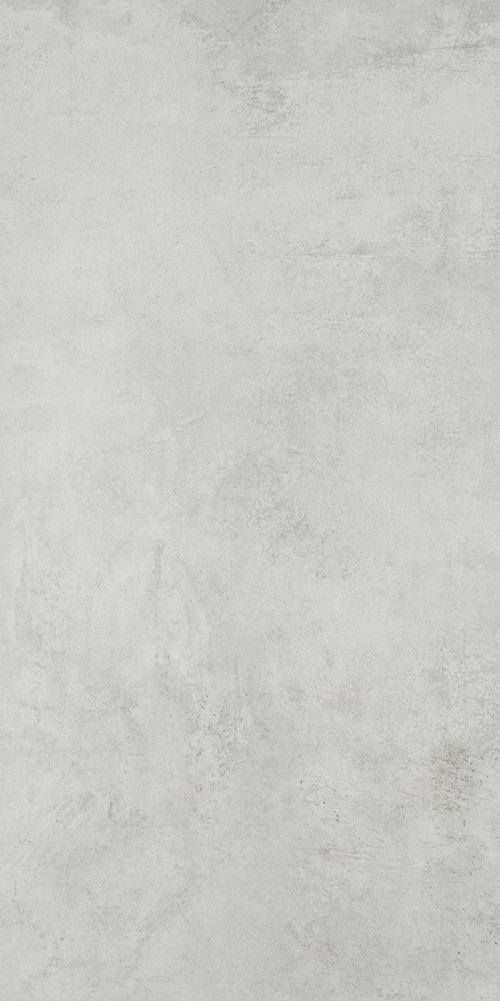 Paradyż Scratch Bianco Gres Szkl. Rekt. Półpoler