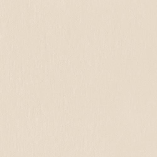Tubądzin Industrio Ivory LAP (RAL E3/780-1)