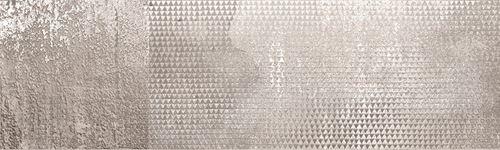 Azario Neutro Mistic Grey A