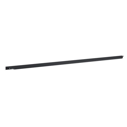 Elita Lofty Black 70 L-713 167579