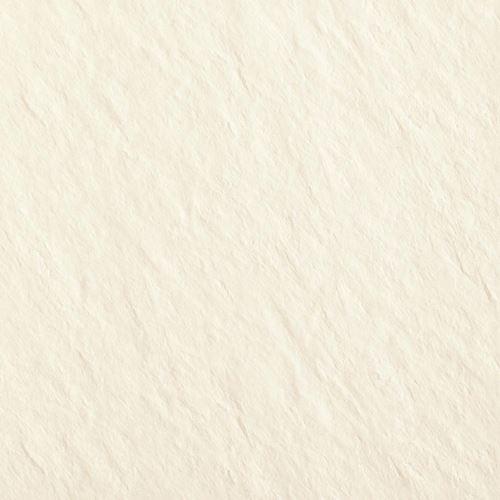 Paradyż Doblo Bianco Gres Rekt. Struktura