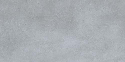 Cersanit Velvet Concrete light grey matt rect NT1110-012-1