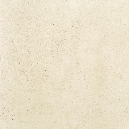 Tubądzin Lemon Stone white POL