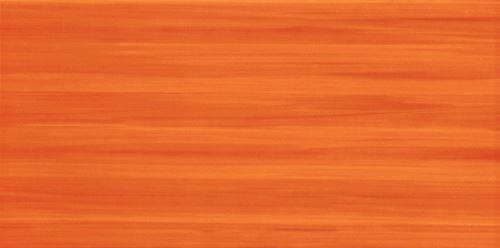 Tubądzin Wave orange