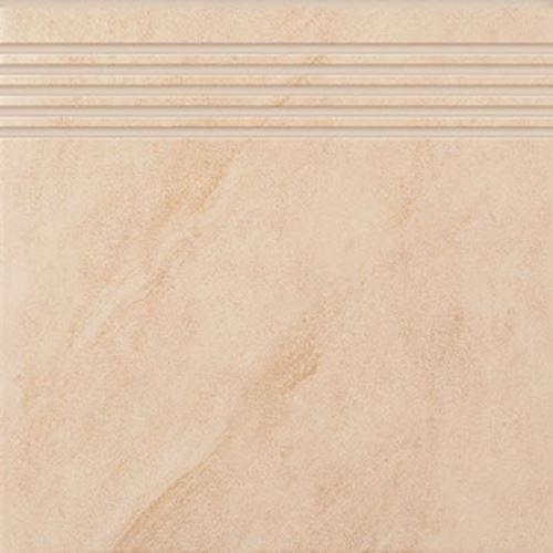Ceramika Gres Verso VRS 02 stopnica