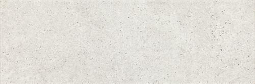 Cersanit Kavir grys matt W1015-002-1