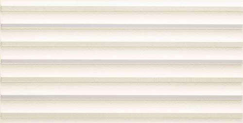 Domino Burano lines