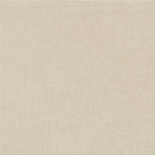 Cersanit Shiny Textile G440 beige satin OP502-005-1