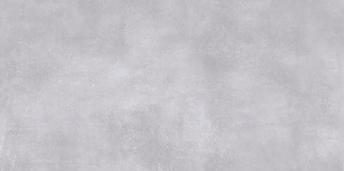 Cersanit Velvet Concrete white matt rect NT1110-004-1