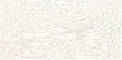 Tubądzin Timbre white