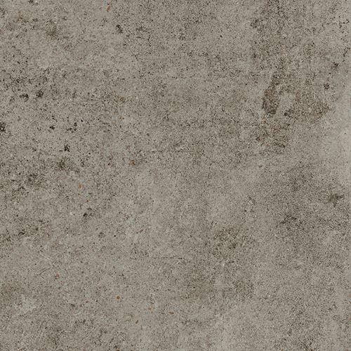 Opoczno Gigant Mud 2.0 MT036-007-1