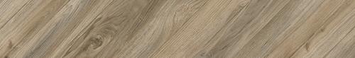 Cersanit Chevronwood beige b W619-015-1