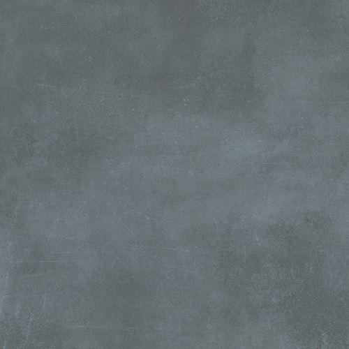 Cersanit Velvet Concrete grey matt rect NT1110-001-1