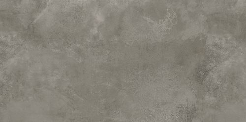 Opoczno Quenos Grey OP661-019-1