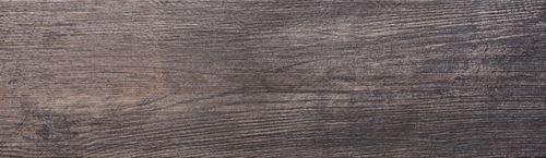 Cerrad Tilia Steel 25670