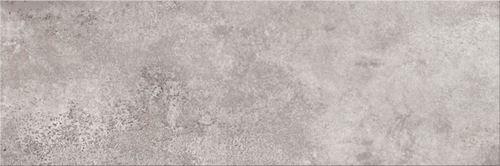 Cersanit Concrete Style Grey W475-003-1