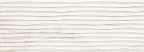 Azario Bireno white str