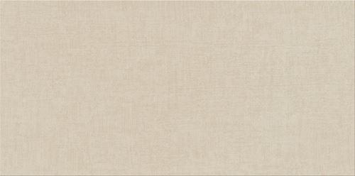 Cersanit Shiny Textile Ps810 beige satin OP502-002-1